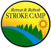 stroke camp