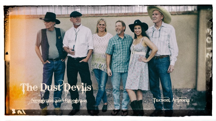 dust-devils-photo